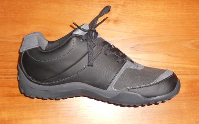 9aebcceb42ee SAS Walking and Comfort Shoe Review