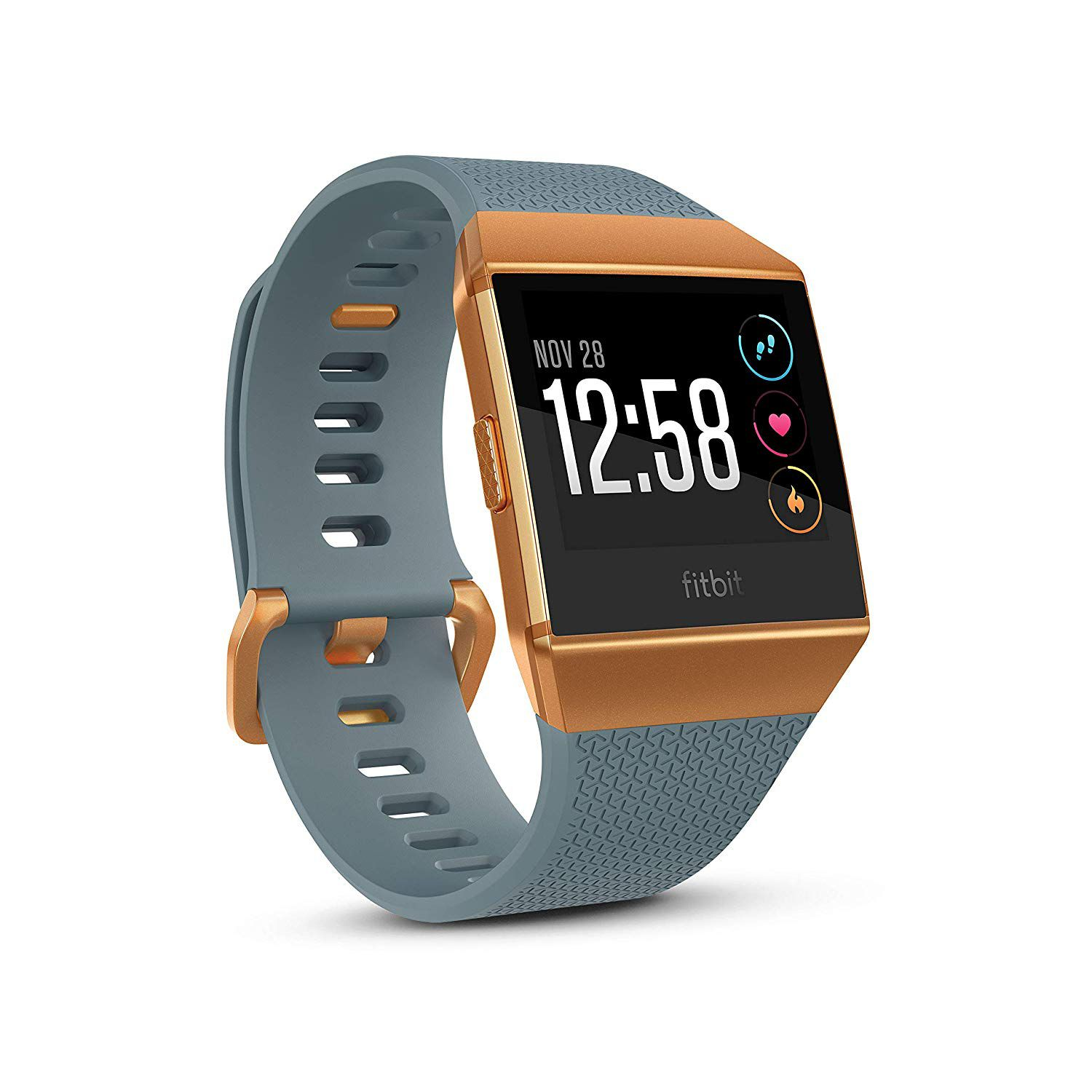Best Fitness Trackers of 2019