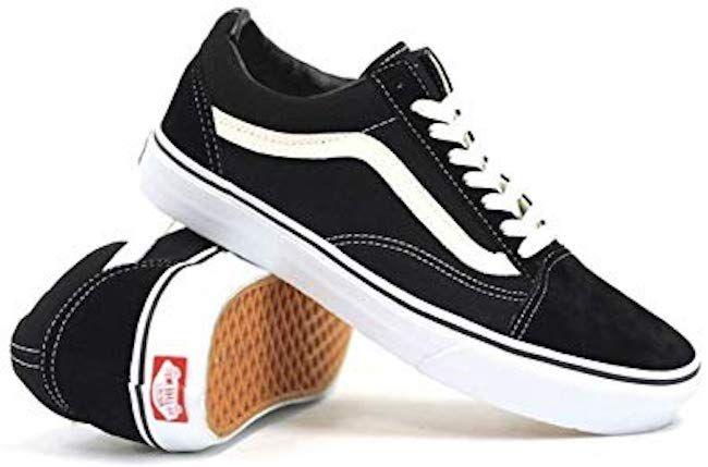 chaussure de skateboard vans hiver