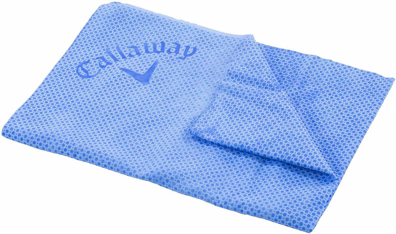 Callaway Cooling Towel