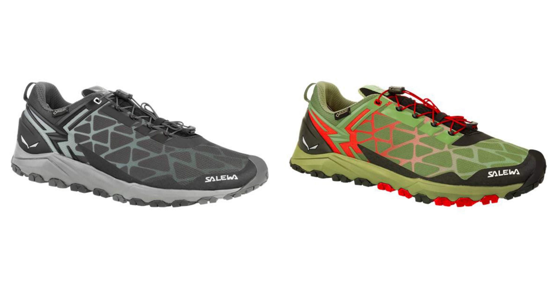 zapatillas deportivas multideportivas de viaje fitness
