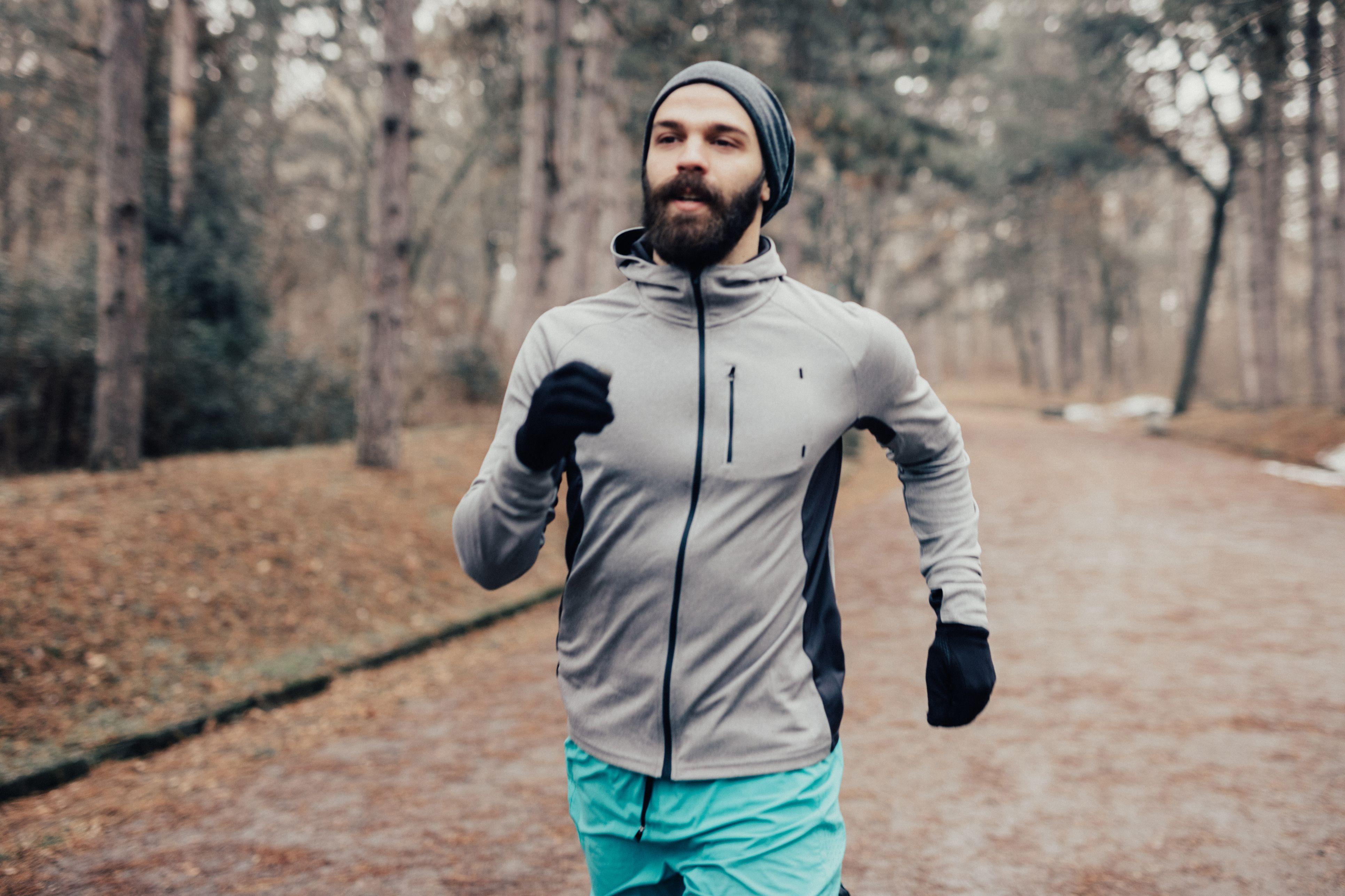 the 8 best winter running hats for men of 2019