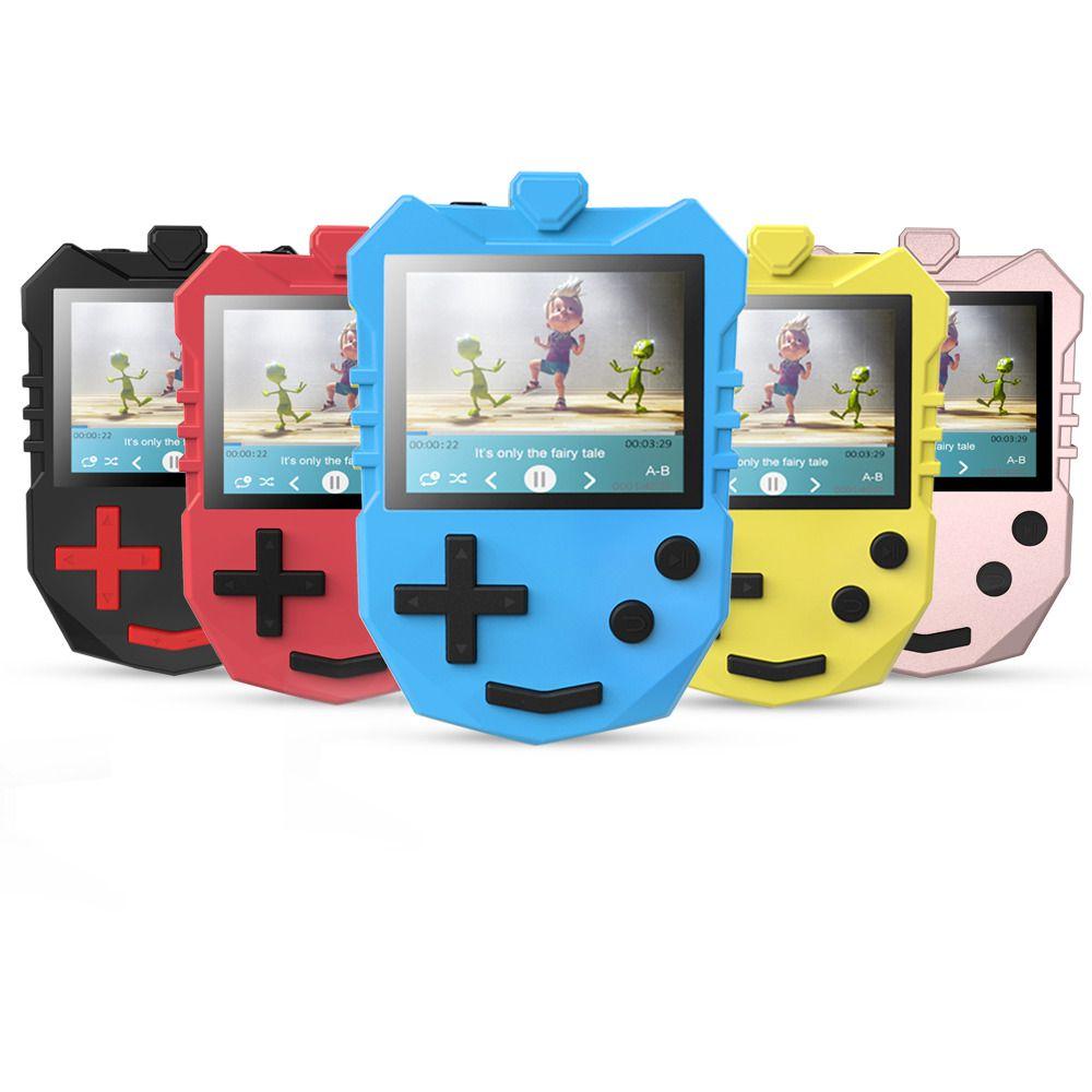 AGPTEK MP3 Player for Kids