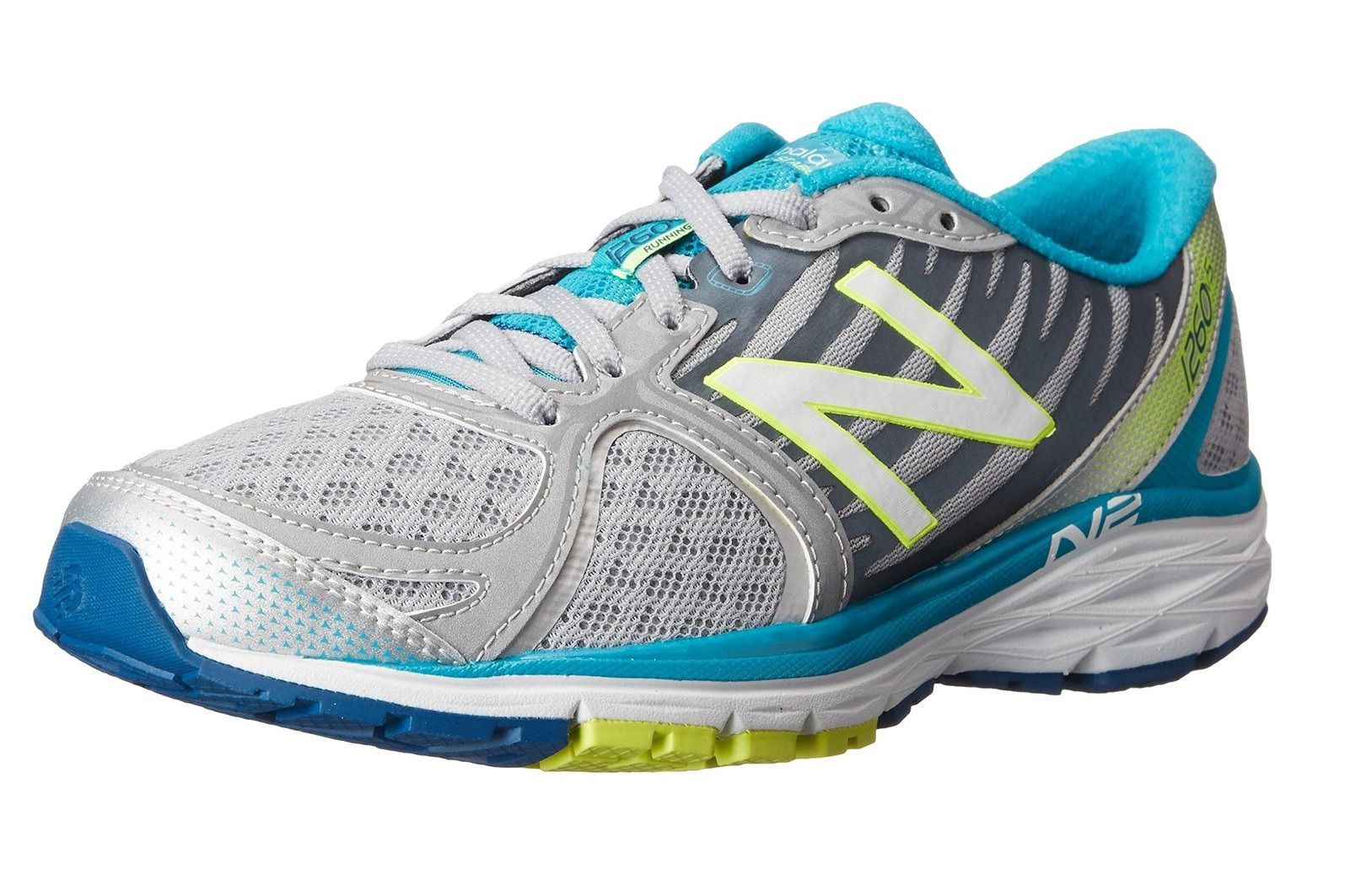 f003713cd67141 The 9 Best Cushioned Shoes for Walkers of 2019