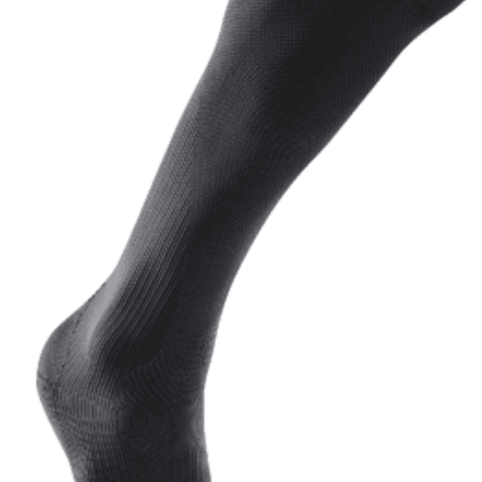 The 8 Best Compression Socks of 2019