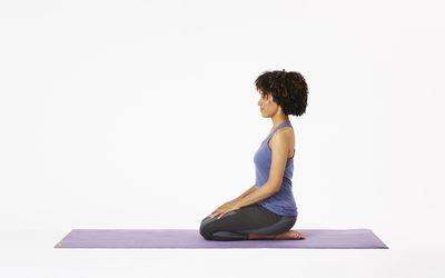 How to Do Three-Part Breath (Dirga Pranayama)