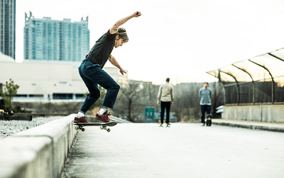 The 7 Best Skateboards Kids of 2019