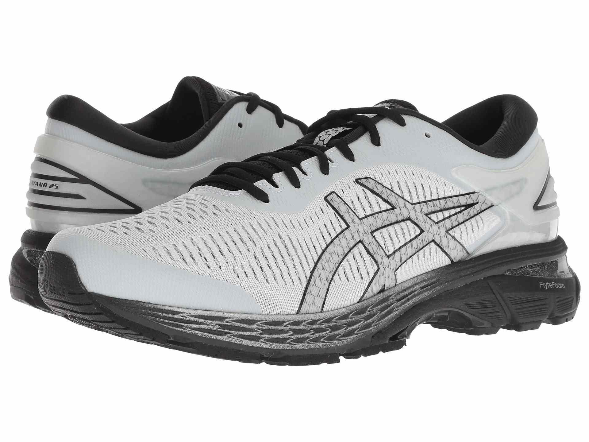 Asics Gel-Kayano Running Shoe