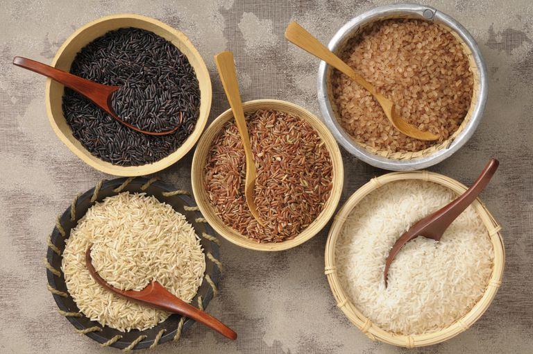 Rice-Riou.jpg