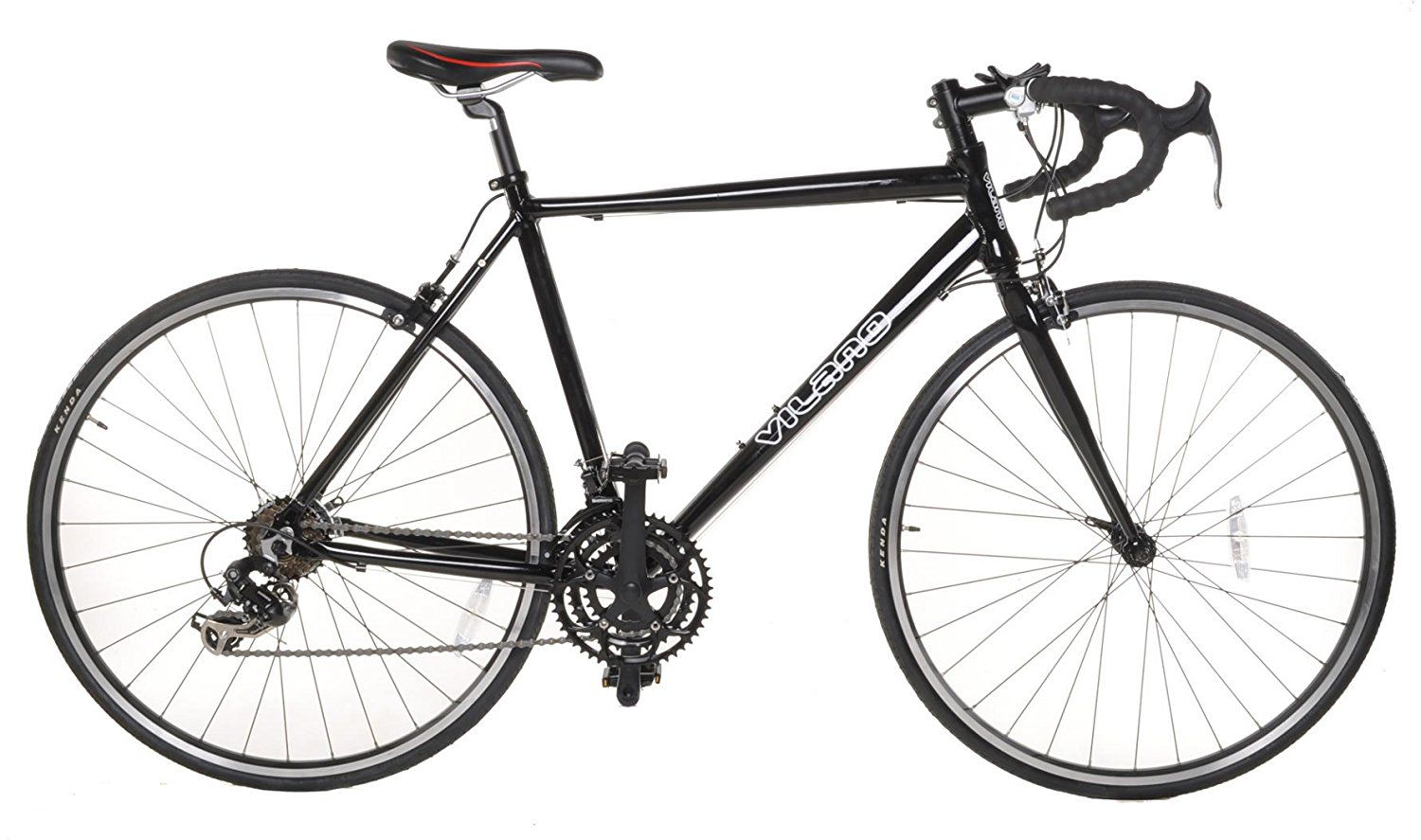 The 10 Best Road Bikes of 2019