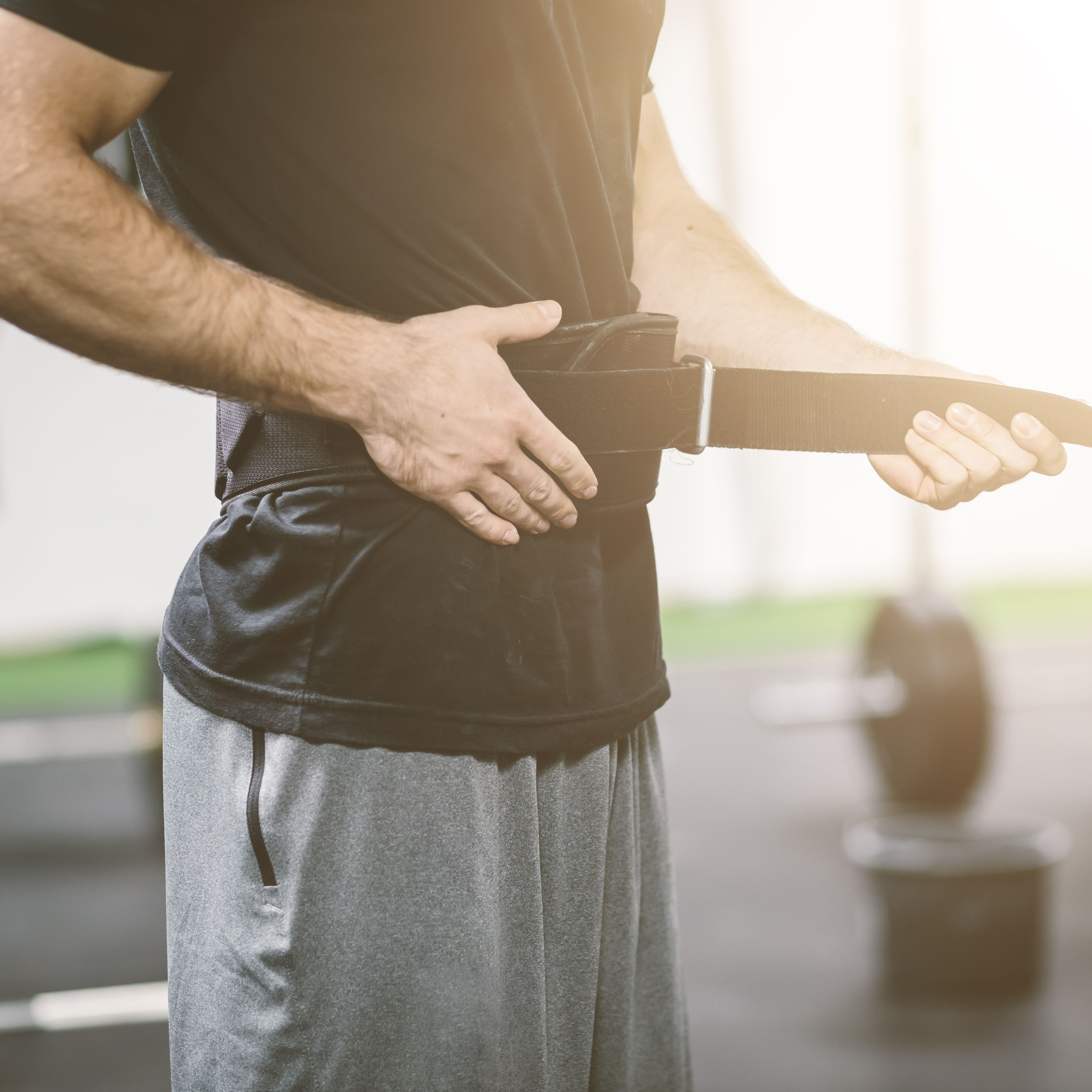 The 7 Best Weightlifting Belts of 2019