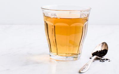 Jasmine Tea Benefits And Side Effects