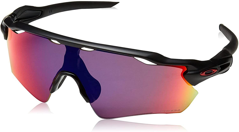 Oakley Men's Radar EV Path Rectangular Sunglasses