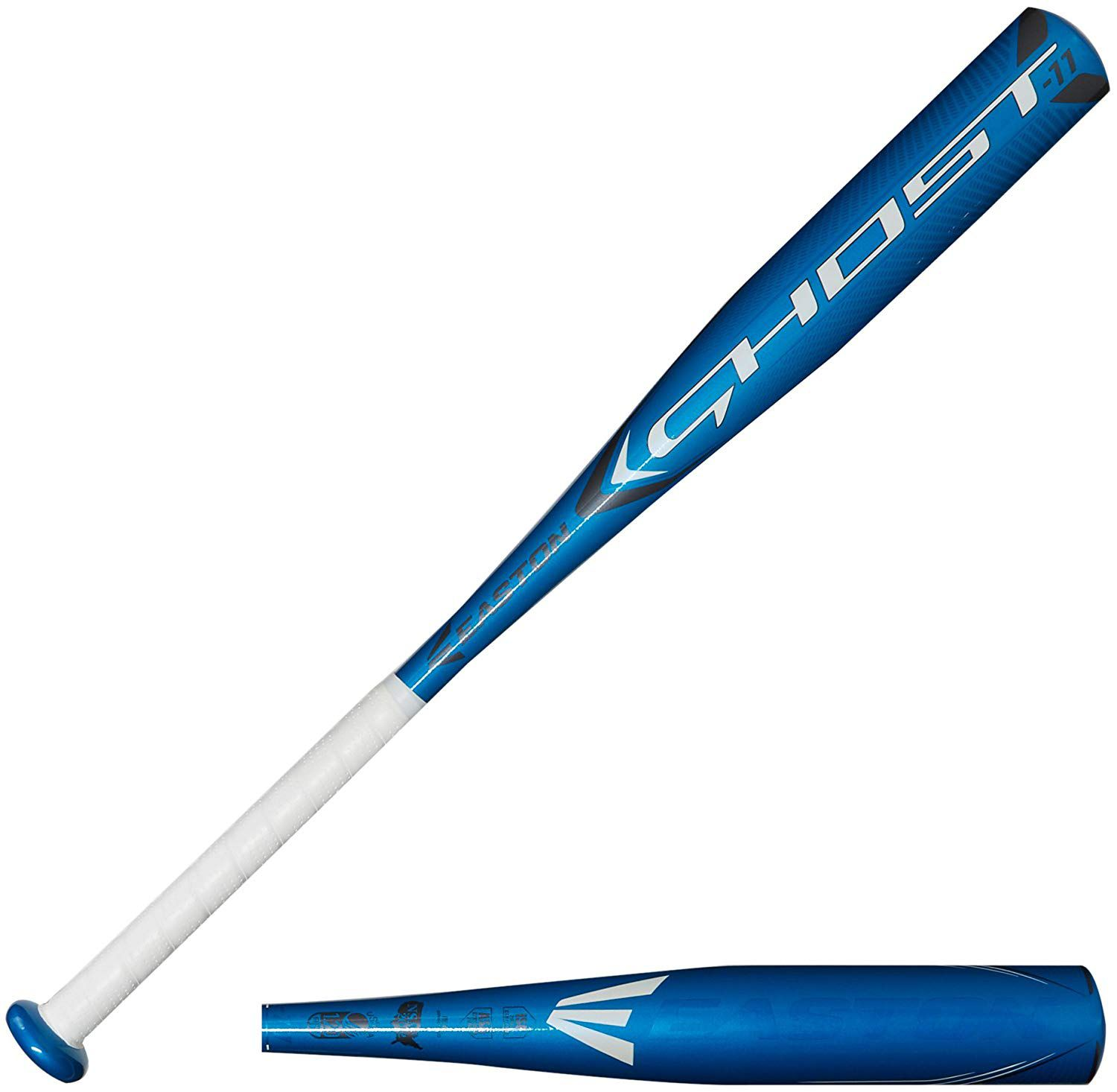 Best Slowpitch Softball Bats 2019 The 8 Best Softball Bats of 2019