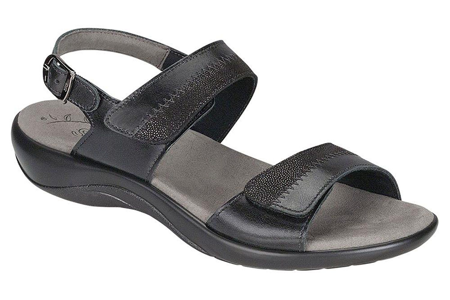 ac681856ff5b The 7 Best Walking Sandals for Women of 2019