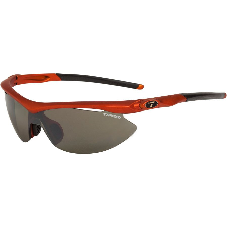 626192154c The 4 Best Running Sunglasses to Buy in 2019