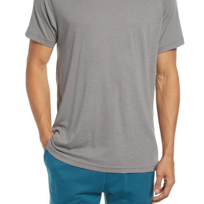 alo triumph t shirt