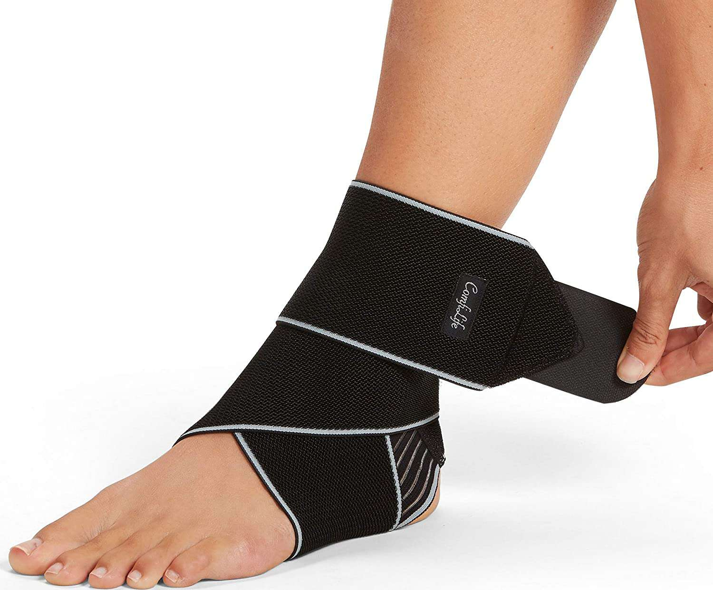 ComfiLife Ankle Brace