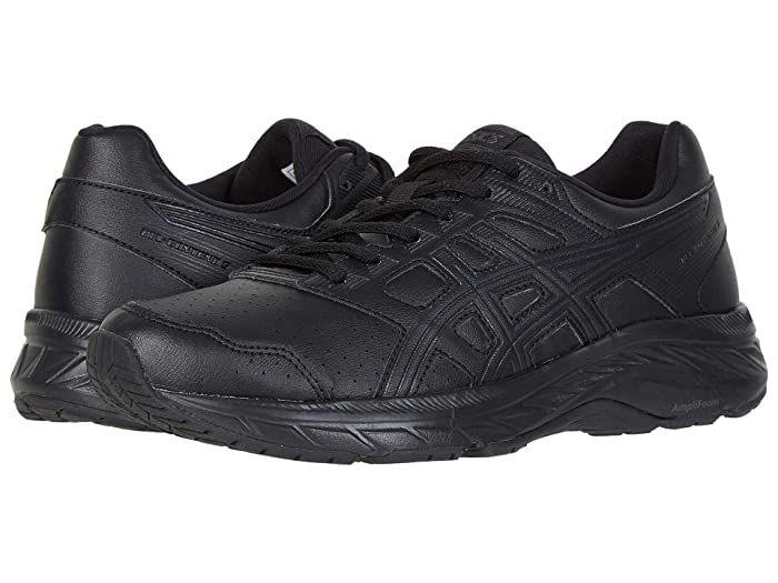 Asics GEL-Contend Walker Shoe