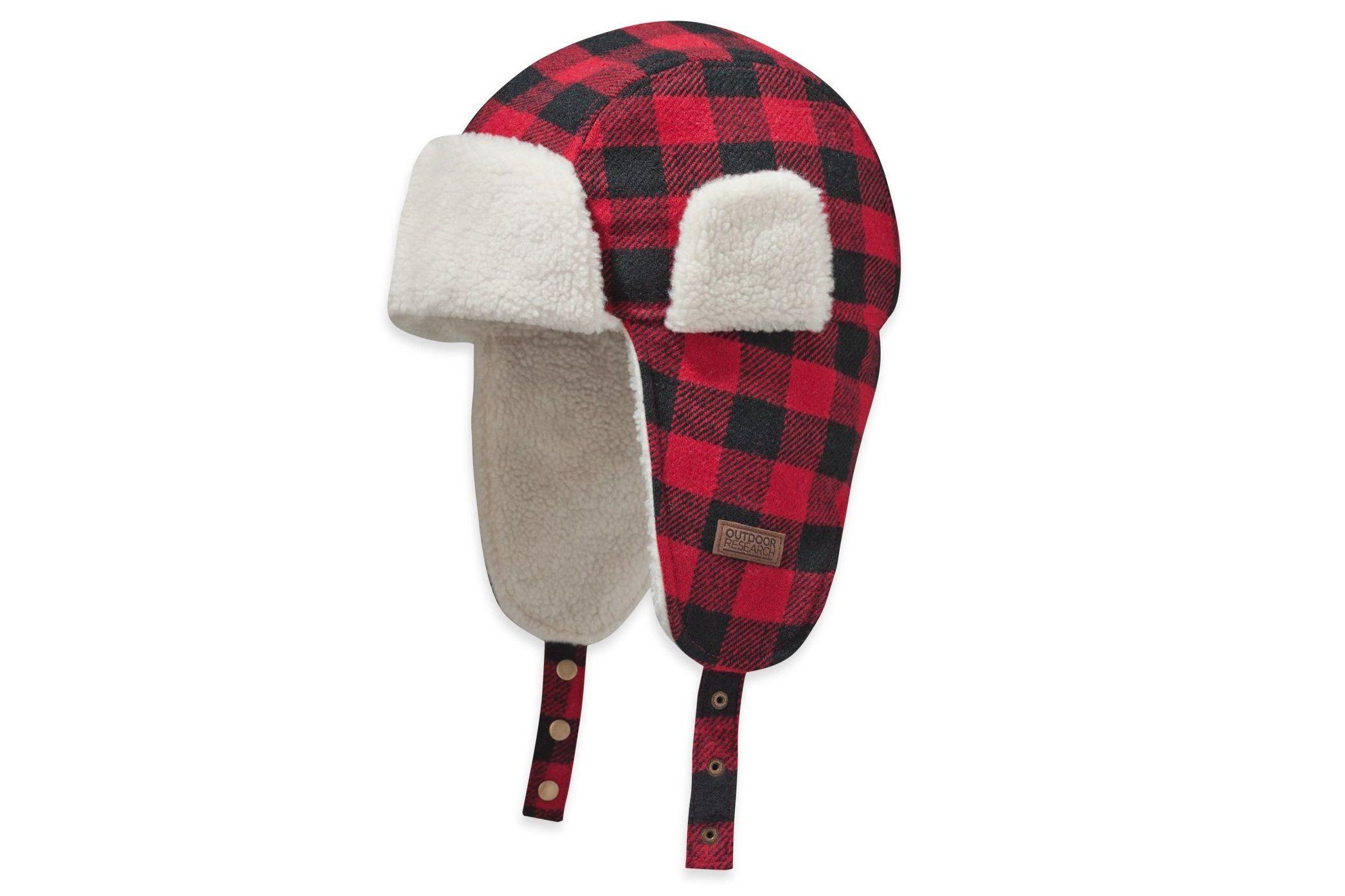 Sombrero de cazador báltico de Outdoor Research