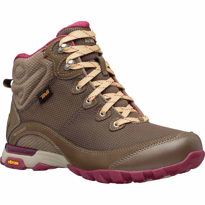 Teva Sugarpine Hiking Boot