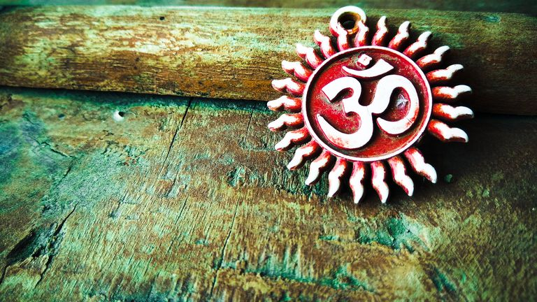 The Meaning Of Om And How It Is Used In Yoga