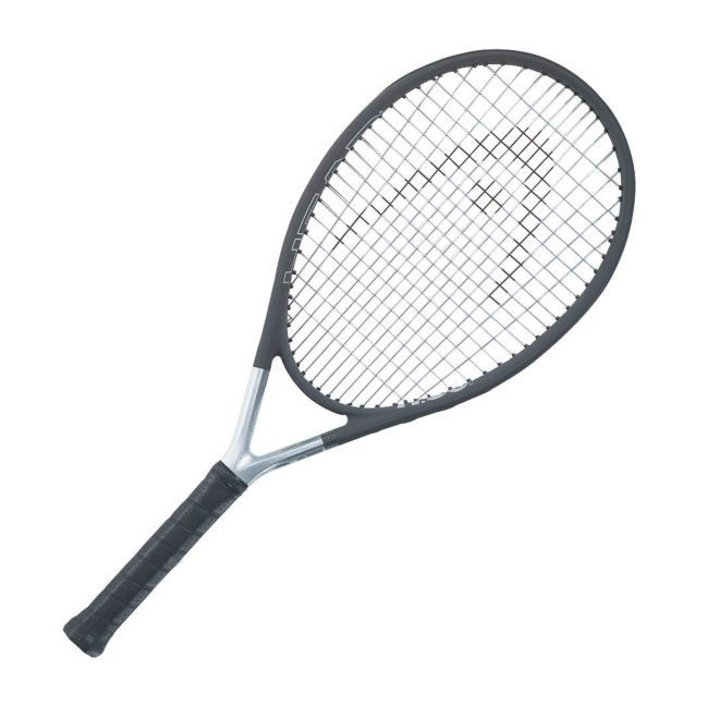 1480265082883 Best Overall  Head Ti.S6 Tennis Racquet