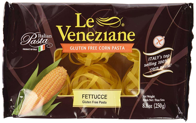 Le Veneziane Italian Fettucce