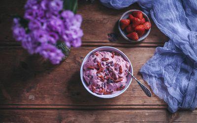 Watch Gluten-Free Pain Relievers List video