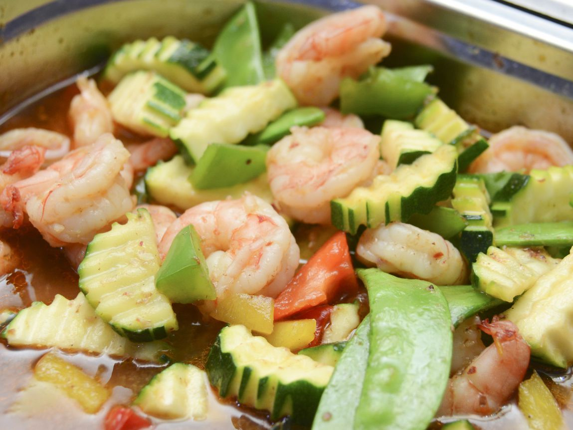 South Beach Diet: What to Eat, Cooking Tips, and Modifications