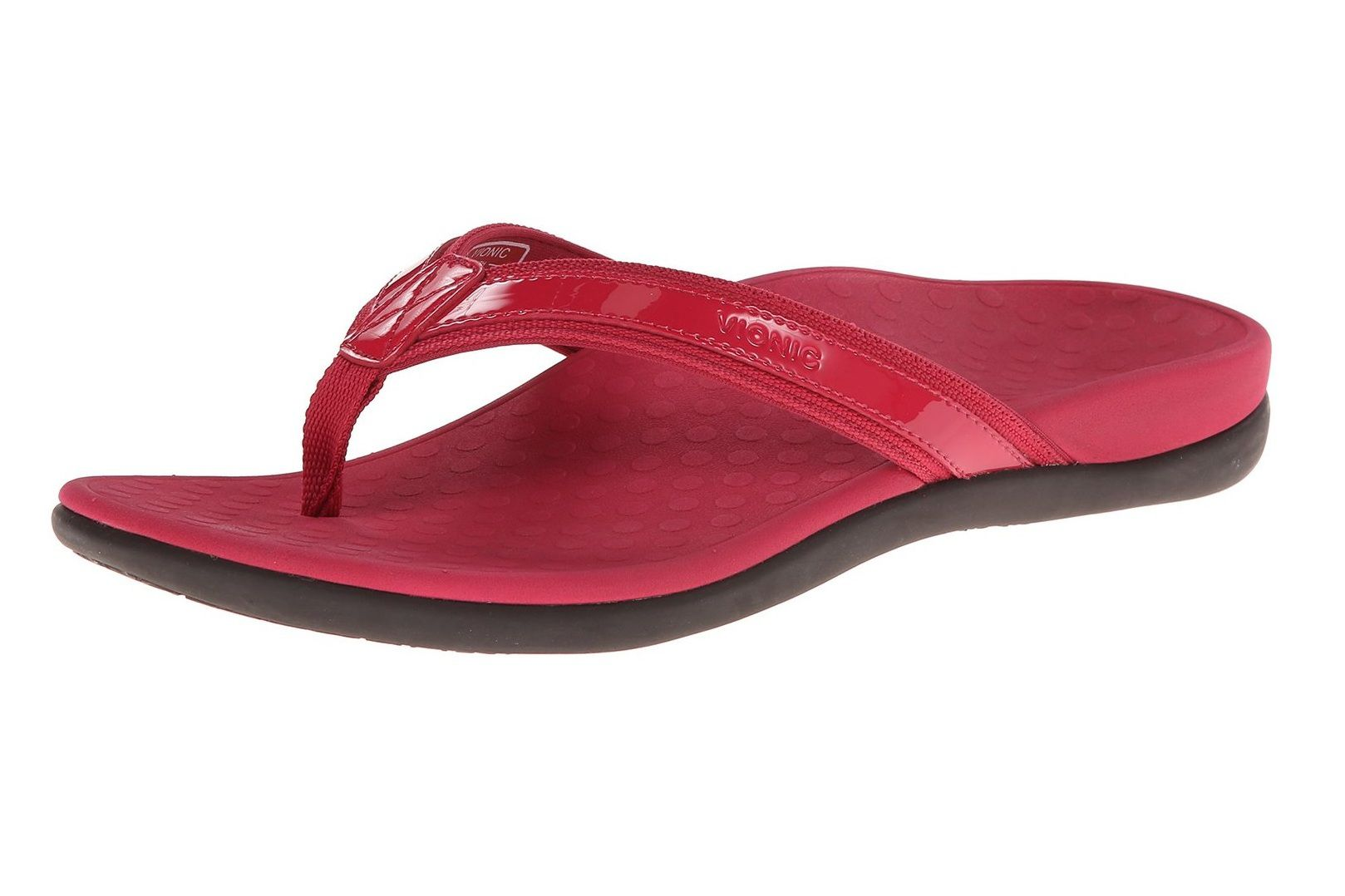3ec15a61225a2 Best Flip Flops: Orthaheel Vionic Sandals and Flip Flops