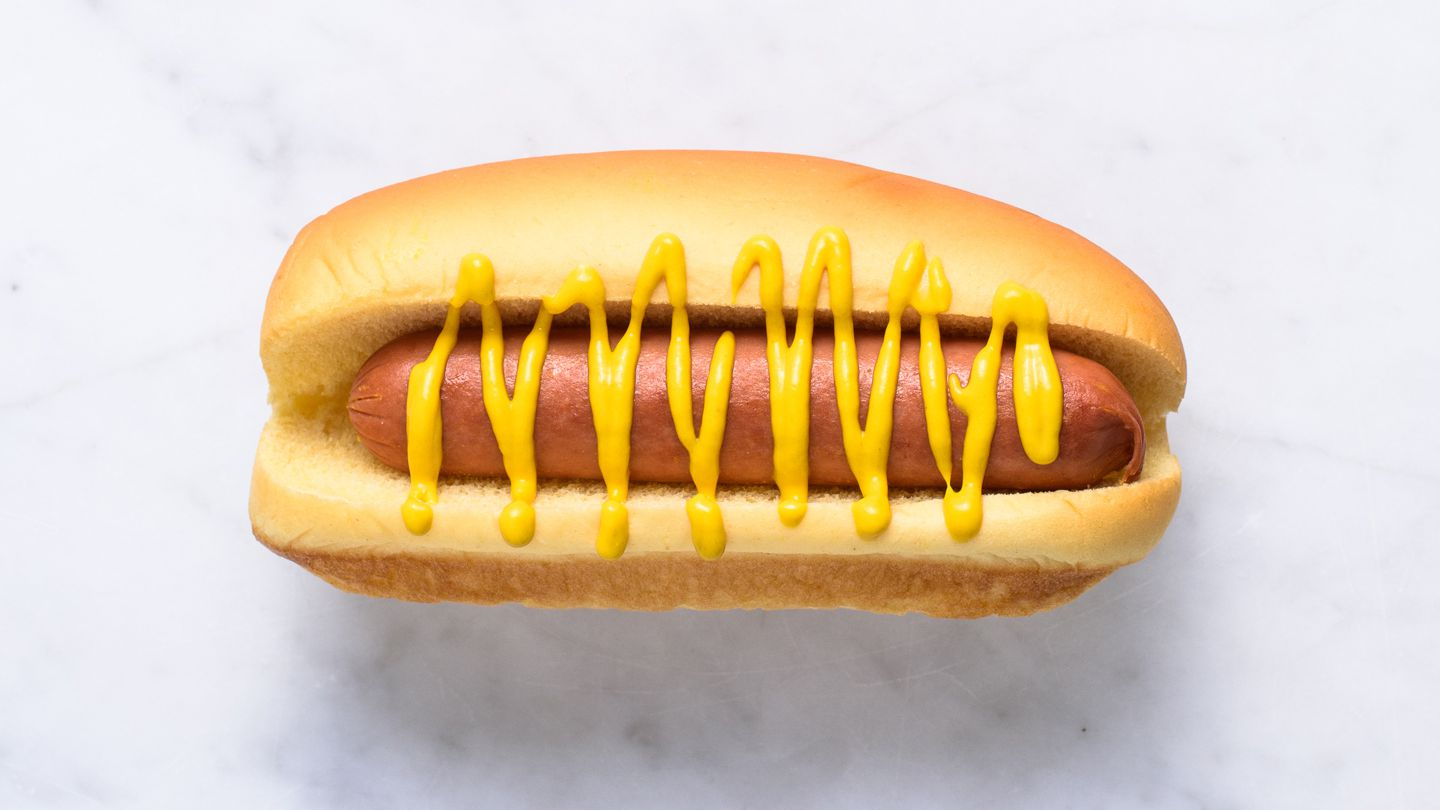 7 Gluten Free Hot Dog Brands To Throw On The Grill