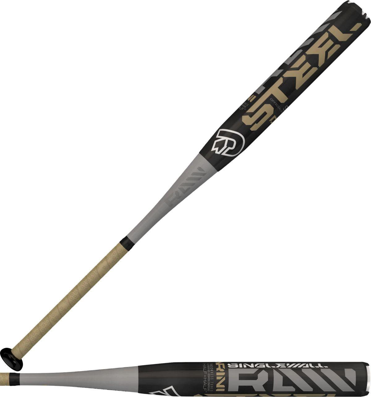 9864ef2d0bf The 8 Best Softball Bats of 2019