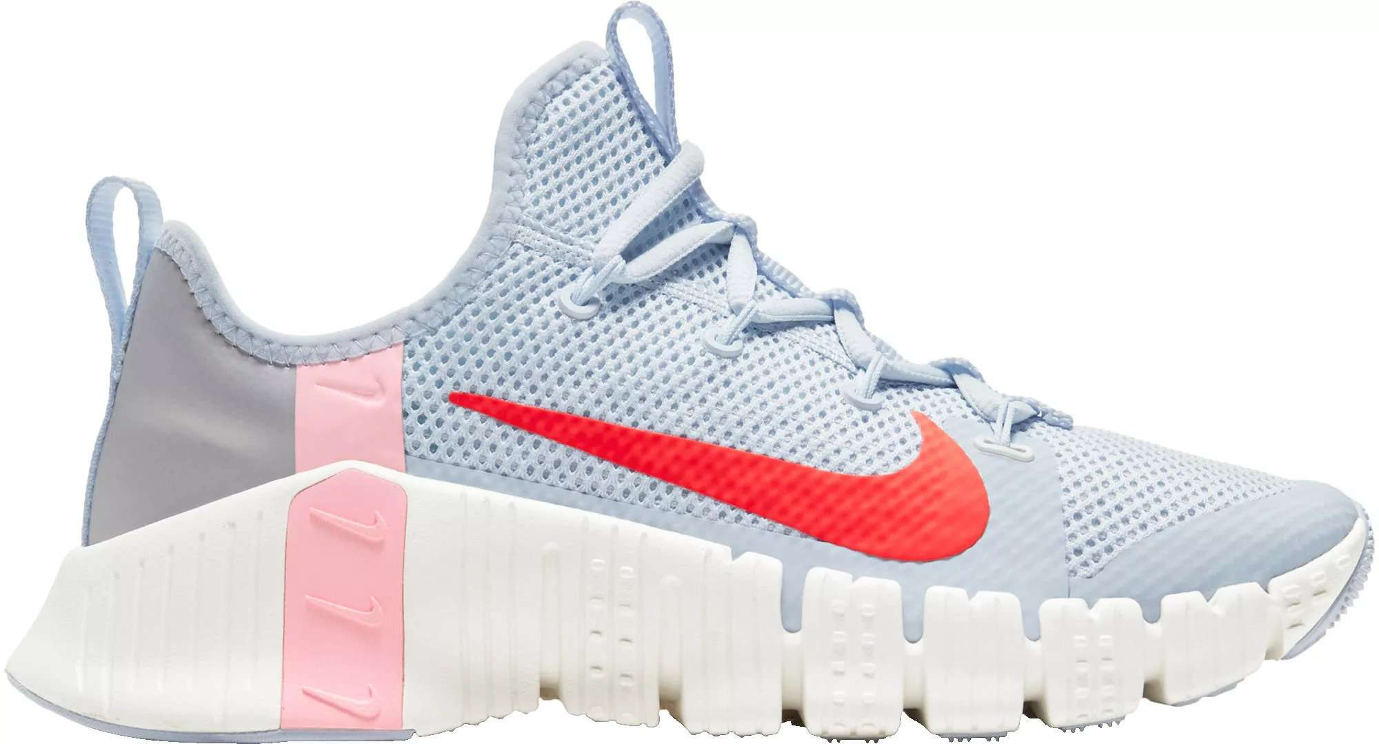 Nike Women's Free Metcon 3 Training Shoes