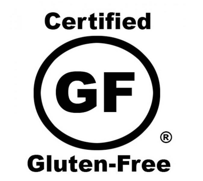 What Does Gluten-Free Certification Mean for Consumers?