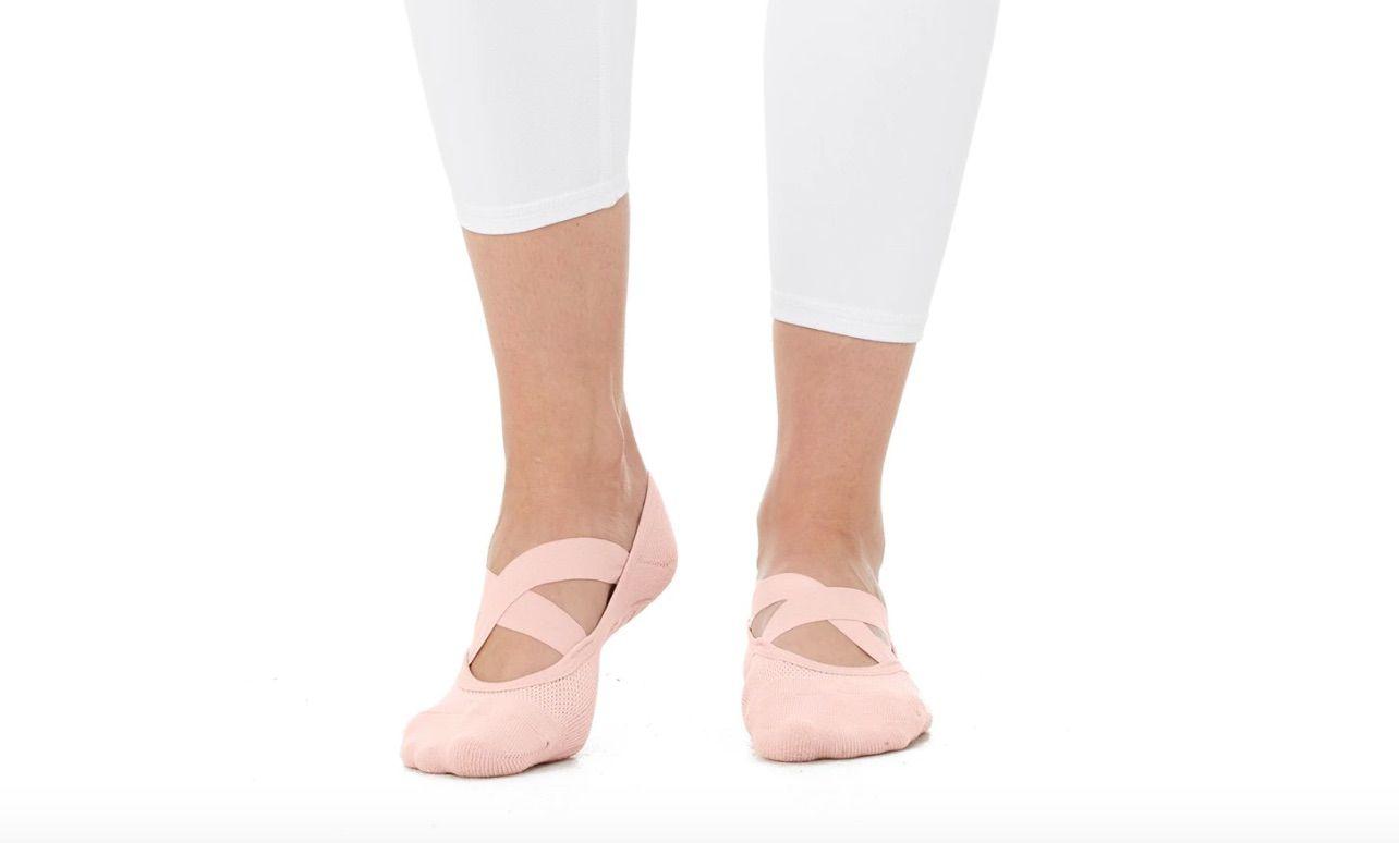 Alo Socks