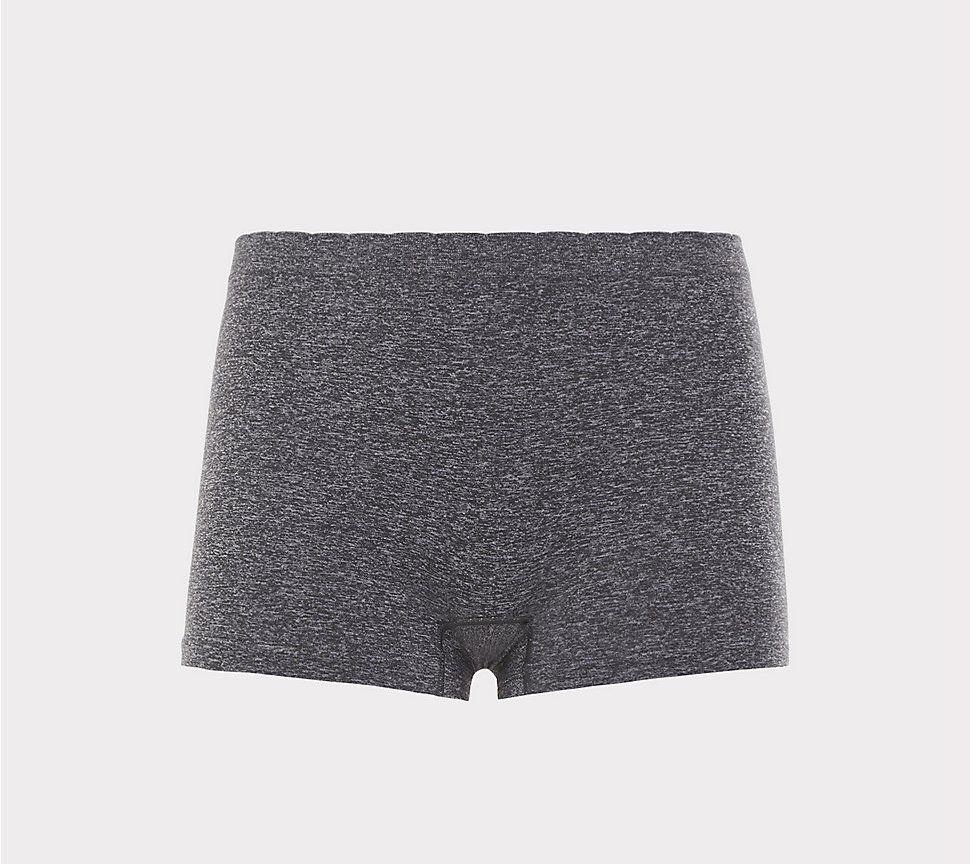 Torrid Seamless Boyshort Panty