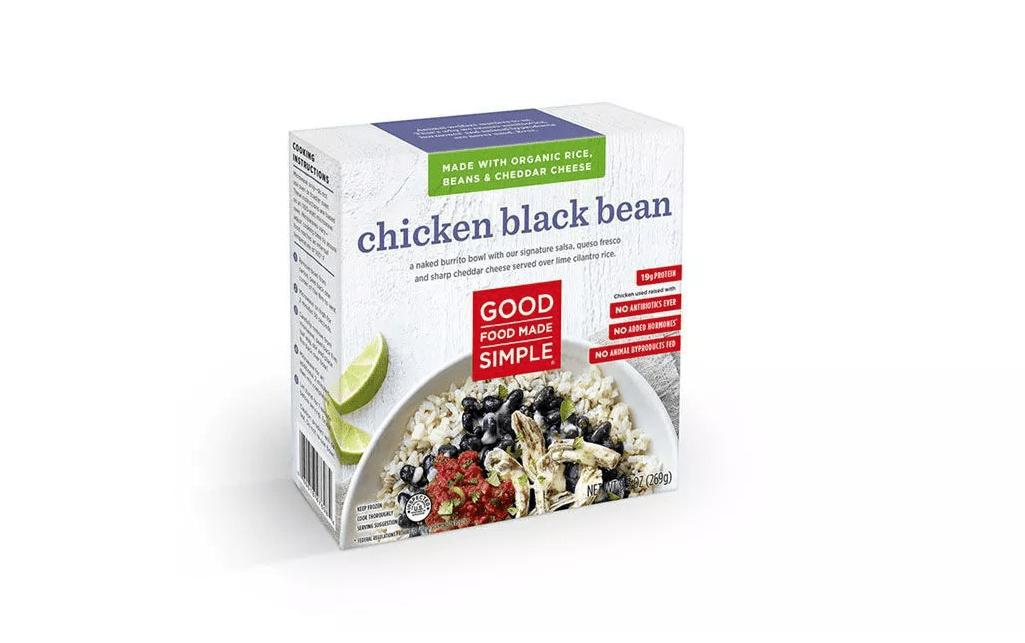 good-food-made-simple