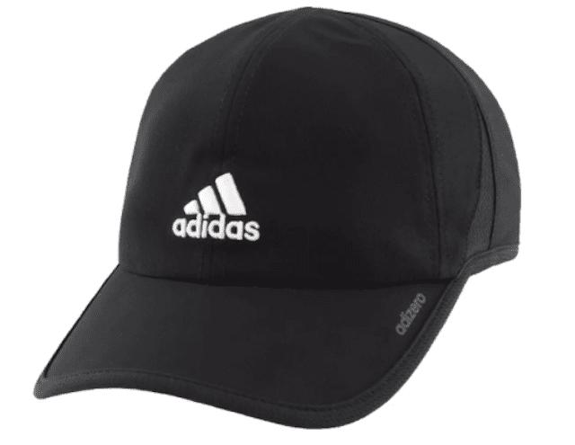 Sombrero Ajustable Adizero II