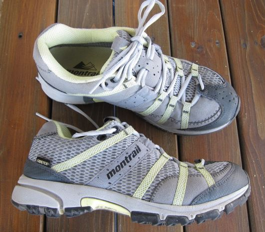 11 Best Trail Running Shoes for Women to Buy in 2019 c6ac56acdc