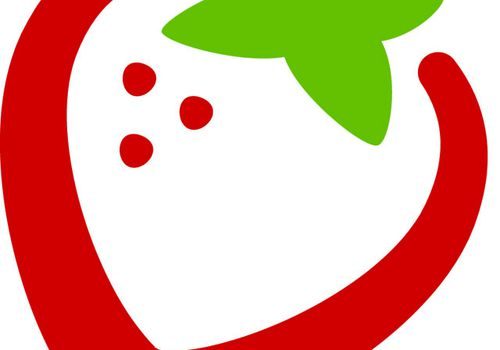SHK-Logo-strawberry-for-about.jpg