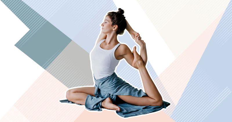 Fit Yoga Tax 2