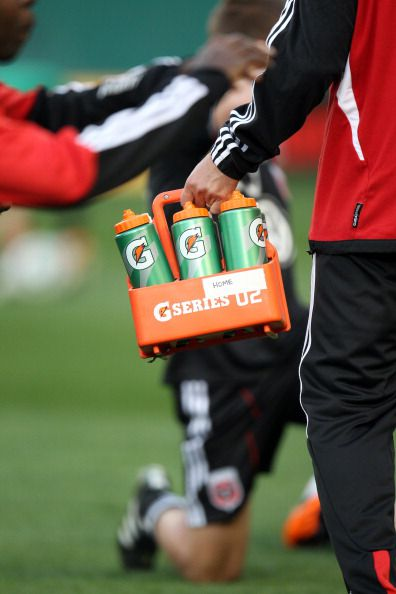Is Gatorade Good or Bad for You?