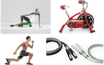 cf4f3d32053 Ready to Give Your Home Gym a Makeover  Start Here