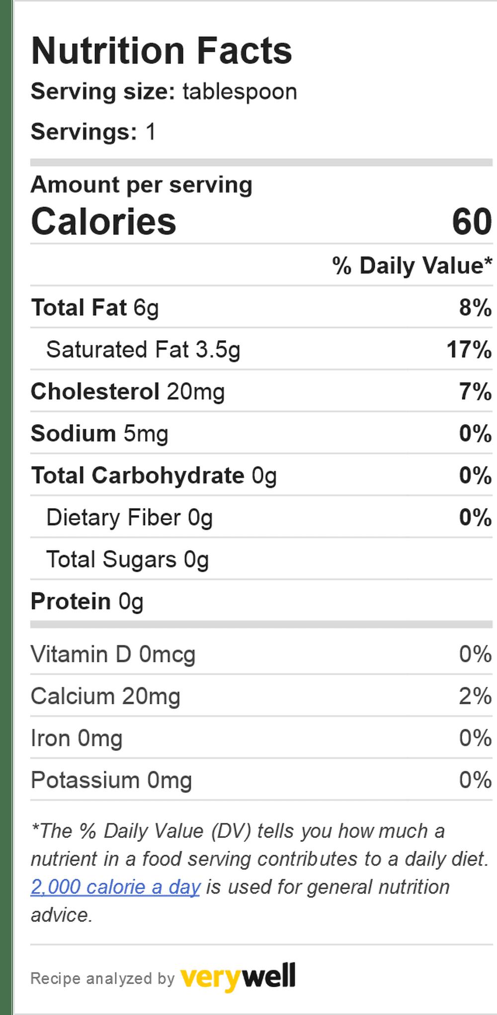 Low Sodium Cream Cheese Alternative