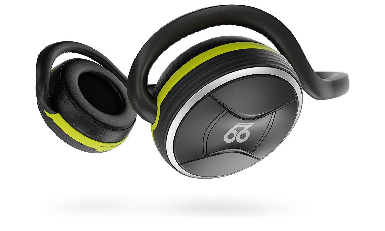 The 8 Best Running Headphones Of 2020
