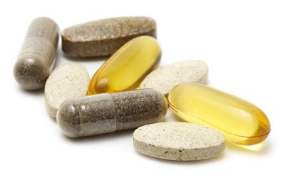 Is A Cla Supplement Effective For Fat Loss