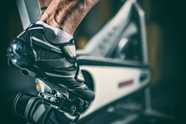 The 9 Best Spin Shoes of 2021