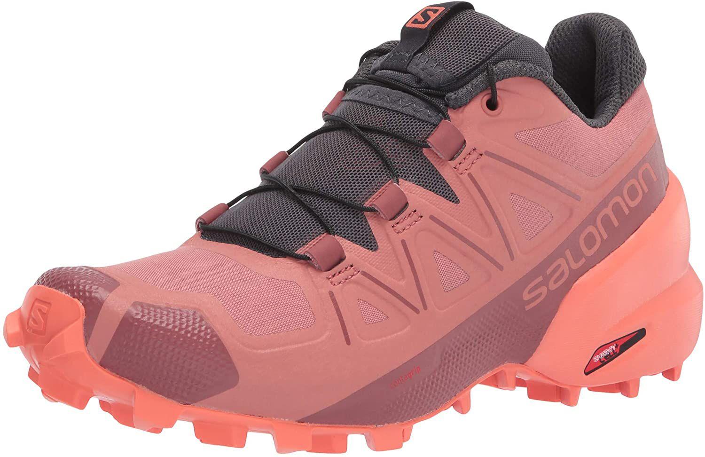 Salomon Speedcross 5W Trail Running Shoes