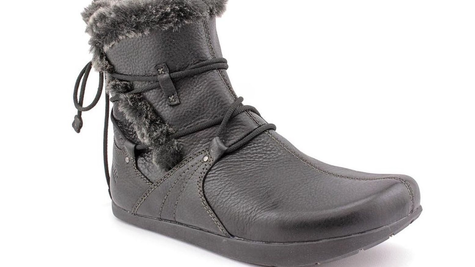 f00f56362c80f Kalso Earth Shoe Boots Review